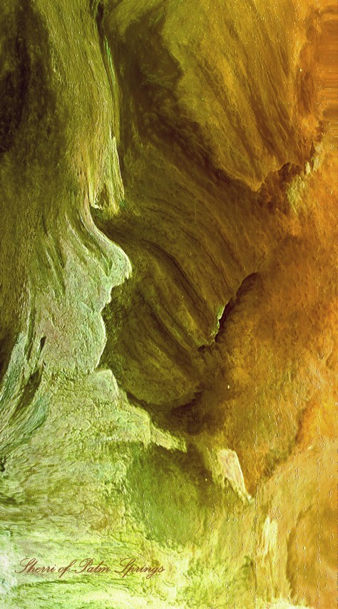 mystery and legends of old caves-3