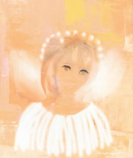 picsweet angel -011