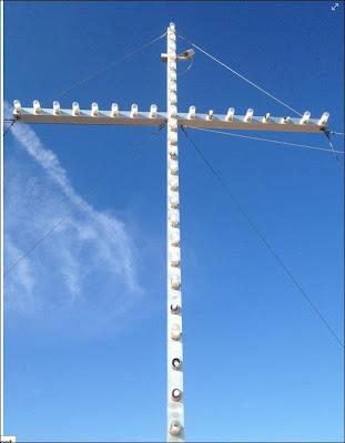 95629-cross