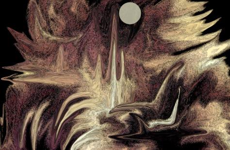 GOOD ART 11-24-201217-002
