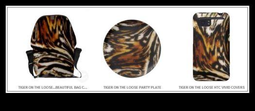 zazzle, tiger banner-001