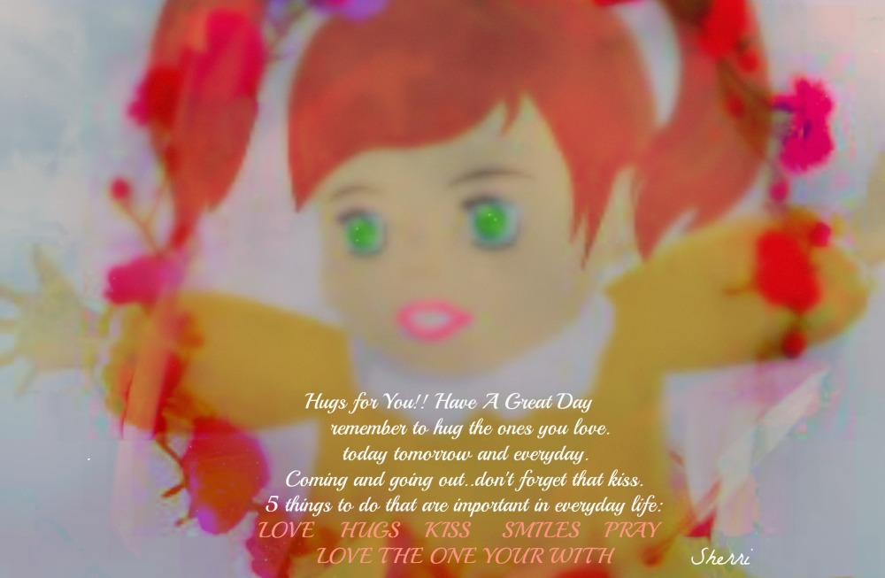 IMG_5681 with poem
