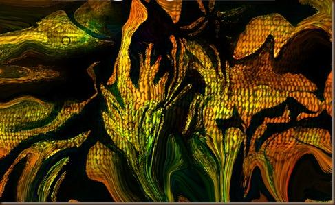 jupiters-garden_thumb.jpg