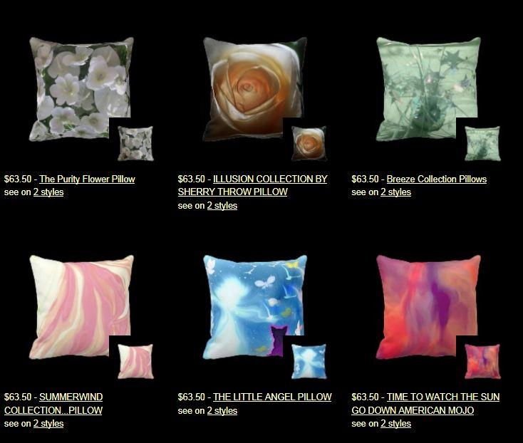 pillow talk jpeg-001