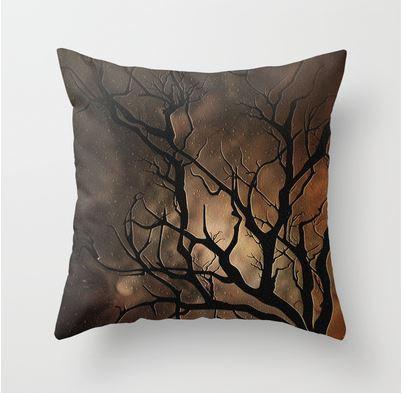 zazzl pillow