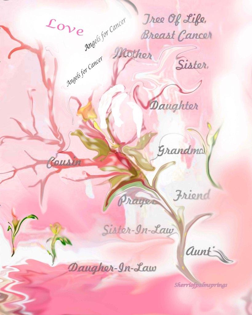 breaster cancer-001