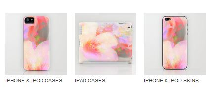 iphone society6