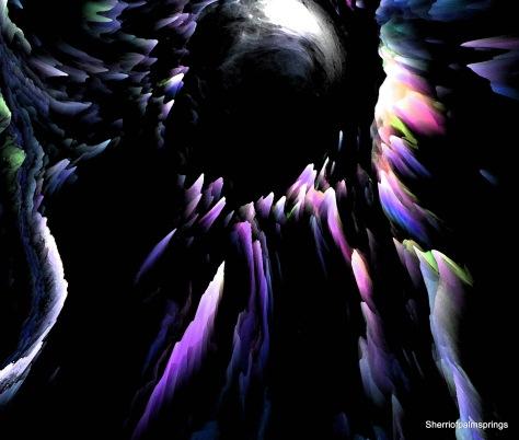NEW ART 04-02-20121-003