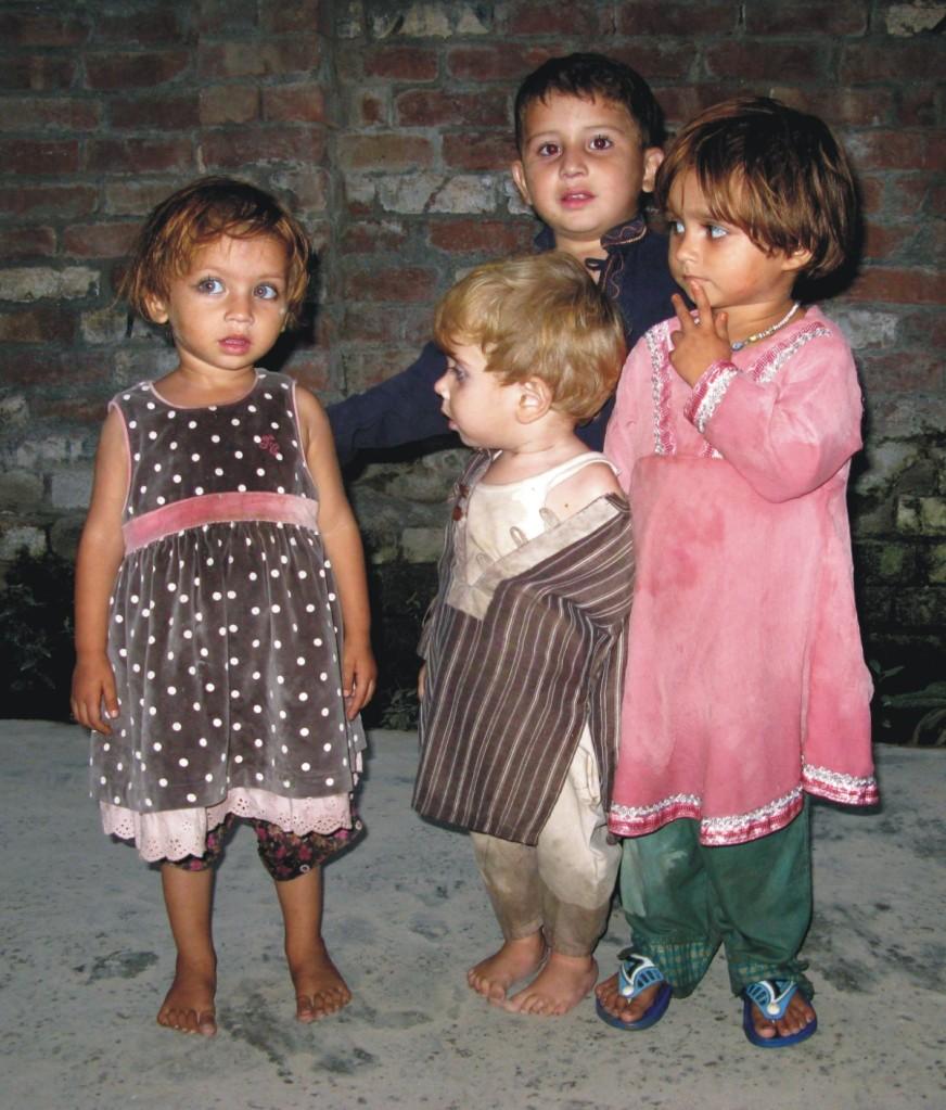 afghan kids 2 (1)