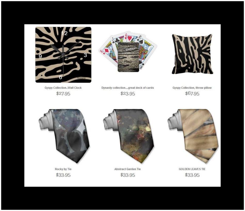 sherri  art and design ipad zazzle.JPGanother one-003