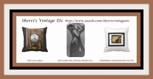 sherri vintage-004