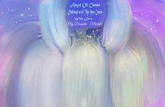 Angel Of Chemo by Sherri Nicholas-001