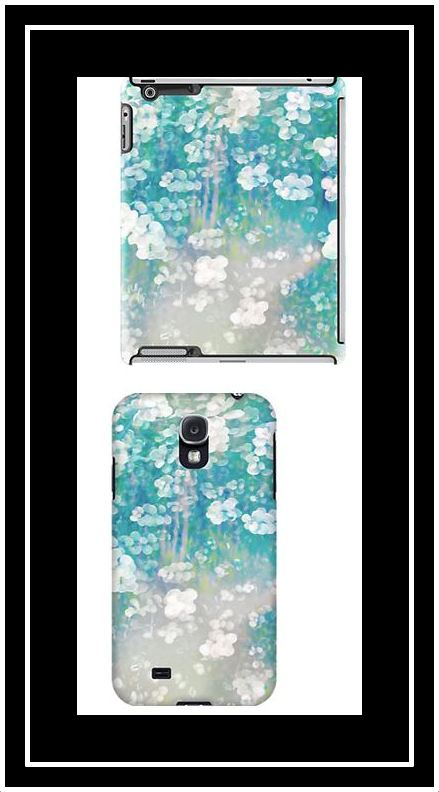 forest iphone-001