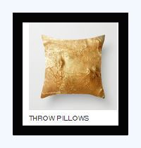 shoot for the moon pillow4