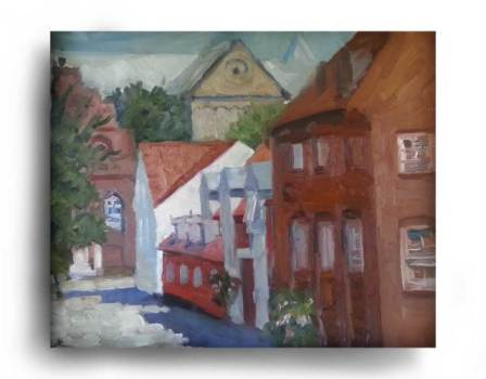 viborg-street-main
