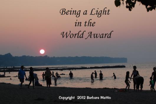 being-a-light-in-the-world.idealistrebel.award