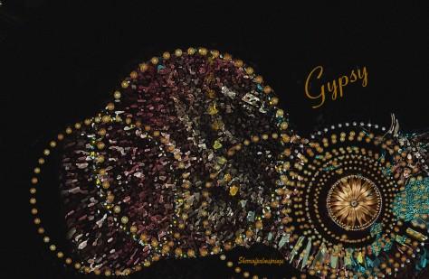 gypsy done by sherri