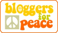 Bloggers For Peace