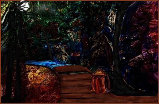 Escape to serenity sherri nicholas10 jpeg..