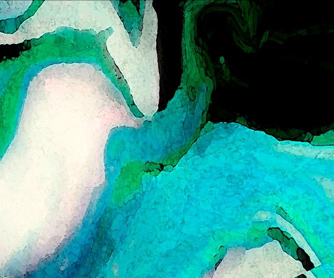 peaks and vallesy of lifin aqua e