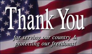 Veterans-Day-ThankYou