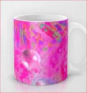 s6 mug