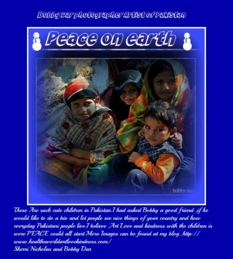 1-SAM kids ARTIST FOR PEACE_1013-001