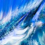 Blue Creation