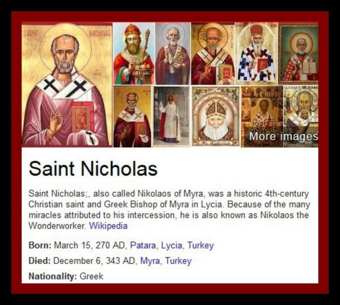 St nicholas 4