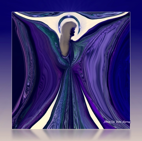 BLUE ANGEL..NOVEMBER-SCORPIO-4.jpg