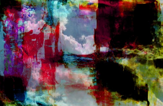 abstract 645.3jpg