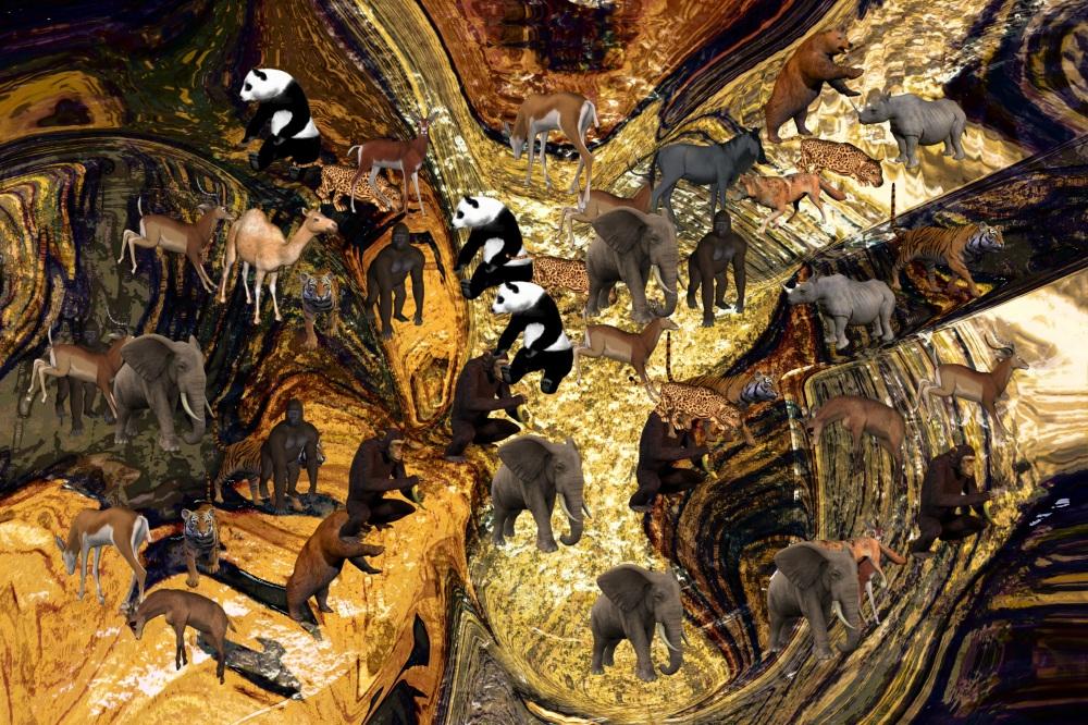 abstrac Noahs  unkown jpg_pe
