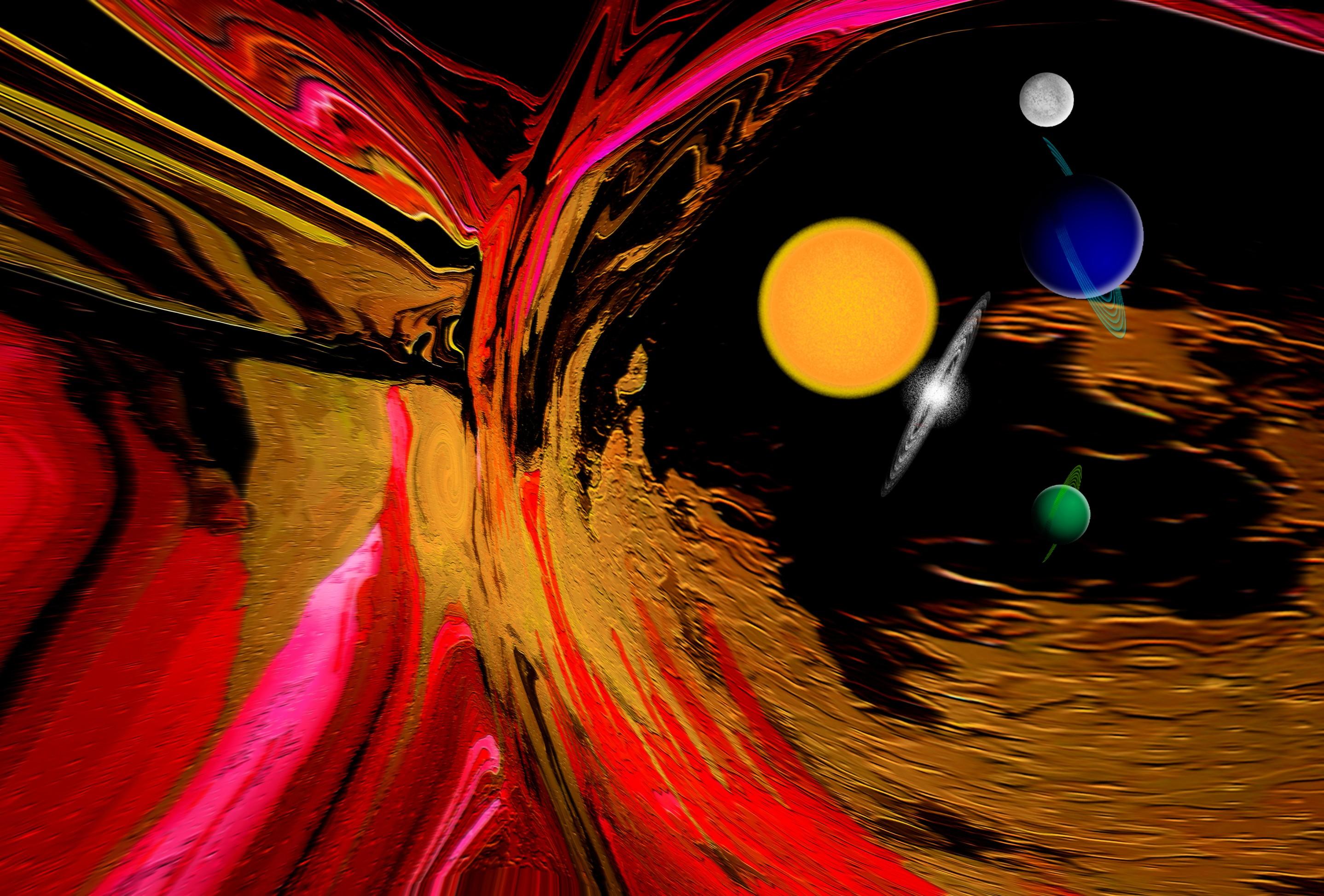 spacey space.jpg