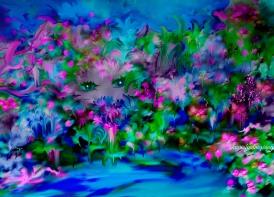 secret-eyes-in-the-garden-by-done-sherri