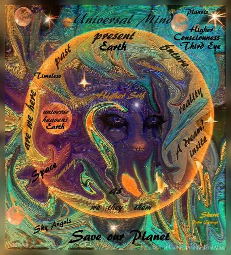earthday by sherrilat,1000x1000,075,f.u6