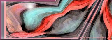 -Abstract New Life by Sherri Of Palm Springs2.4pg