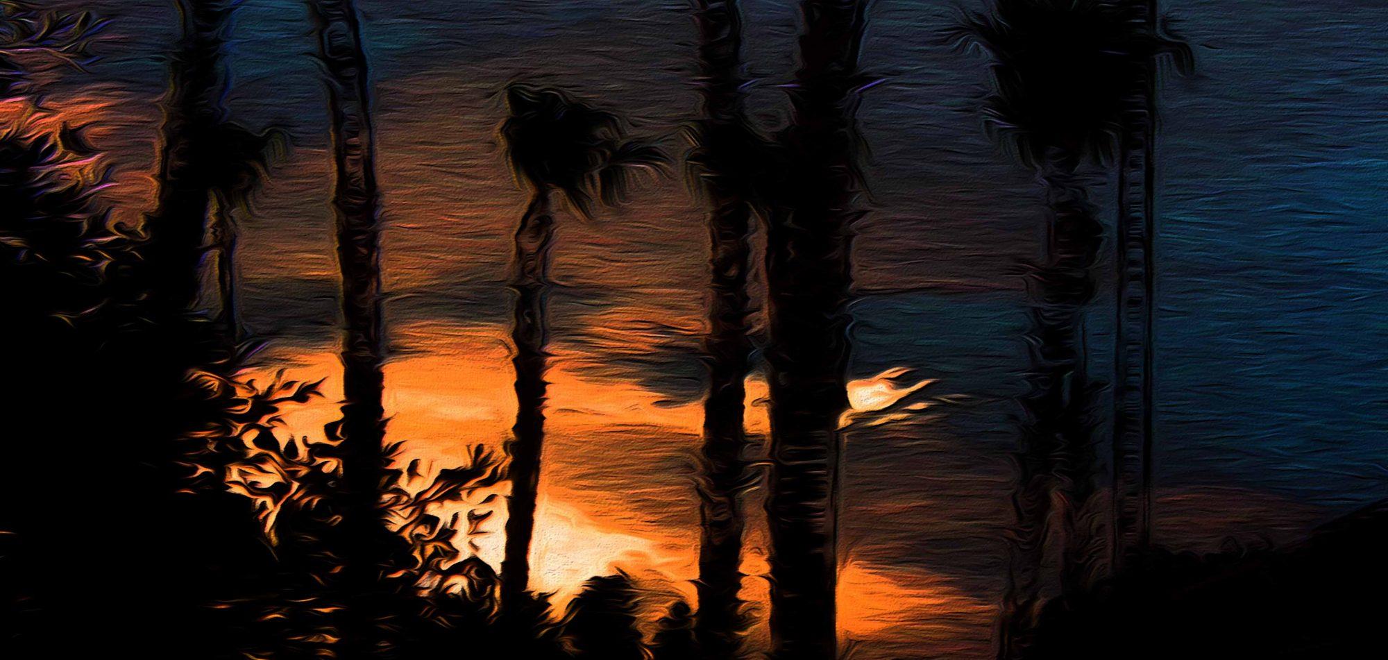 Sherri  Of Palm  Springs